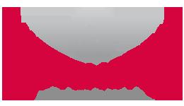 Wittenstein GmbH - Logo